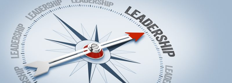 Resourceful-Leaders-Compass