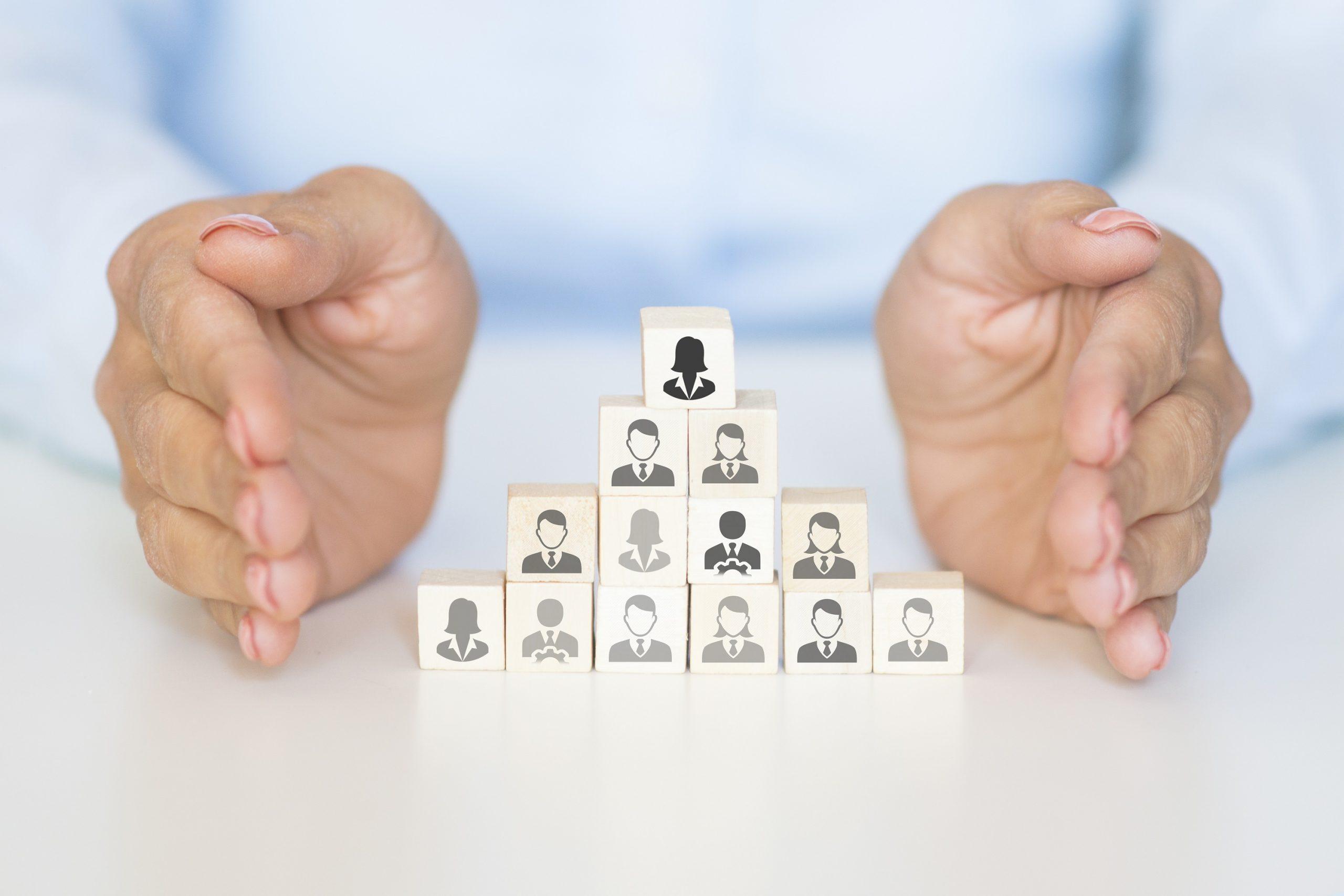 identify-future-leaders